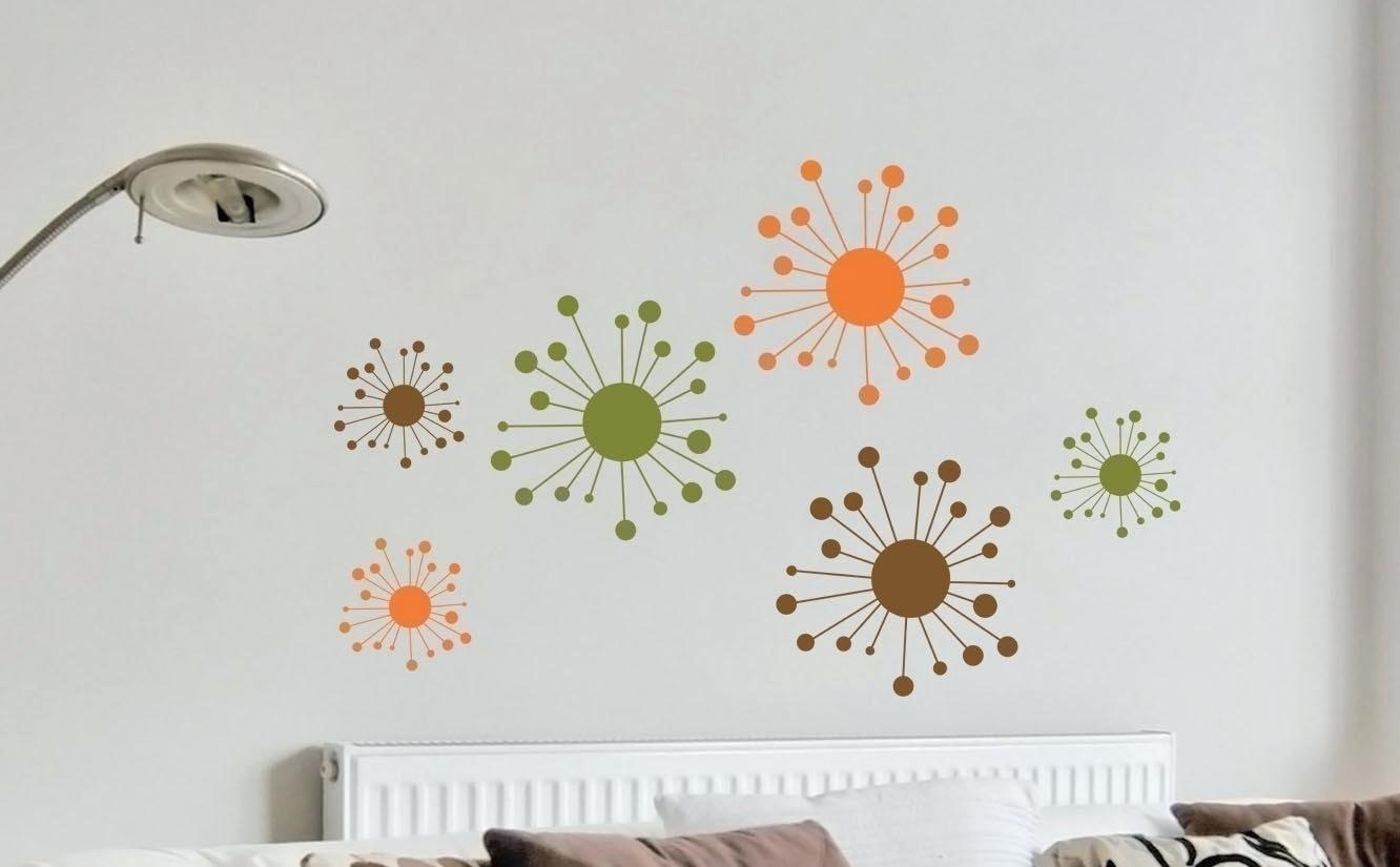 Wall Ideas : Tripar Starburst Metal Wall Art Starburst Wall Art Inside Funky Metal Wall Art (Image 19 of 20)