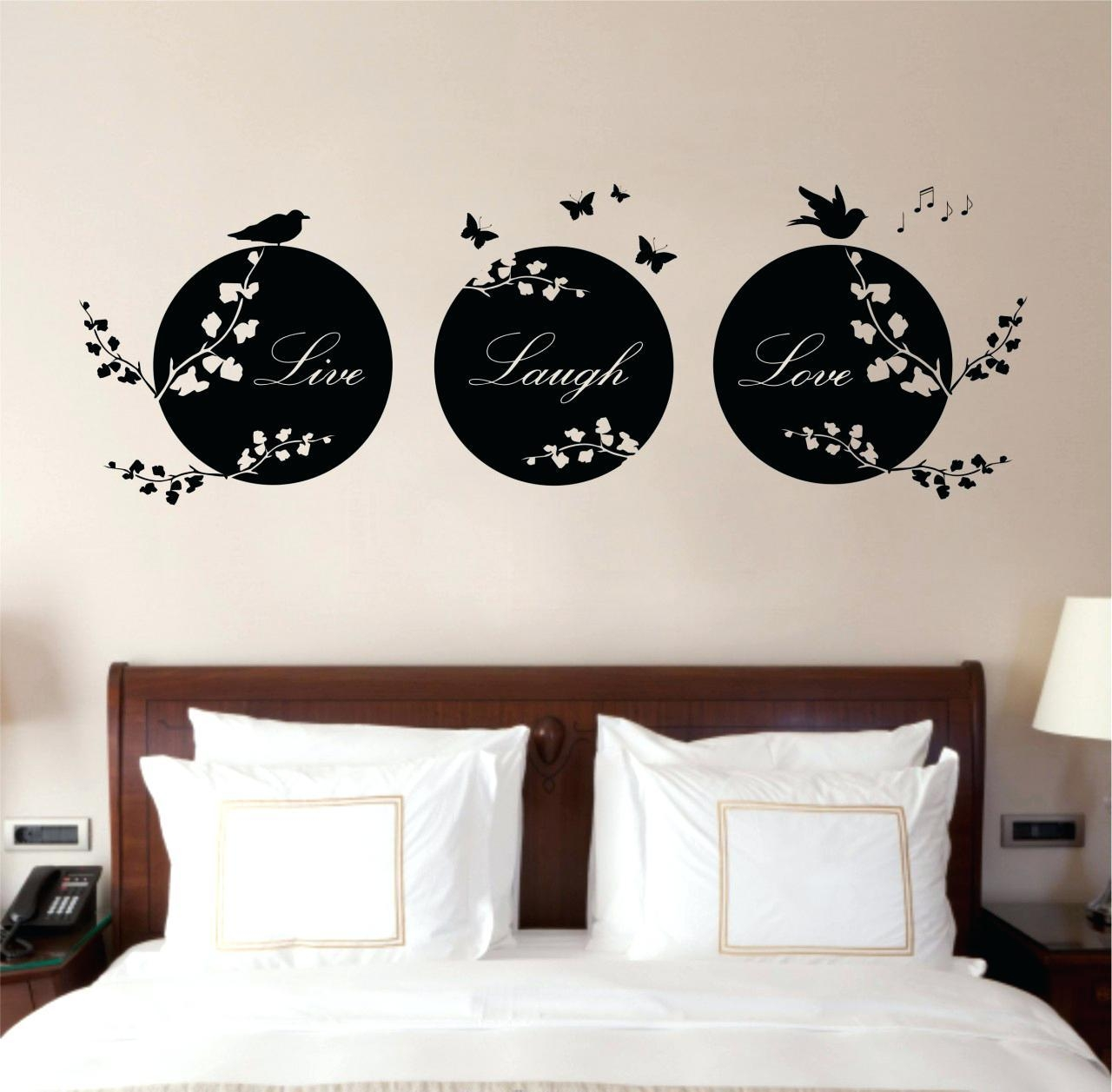 Wall Ideas : Vinyl Record Wall Art Ideas Vinyl Wall Art Throughout Vinyl Wall Art Tree (Image 18 of 20)