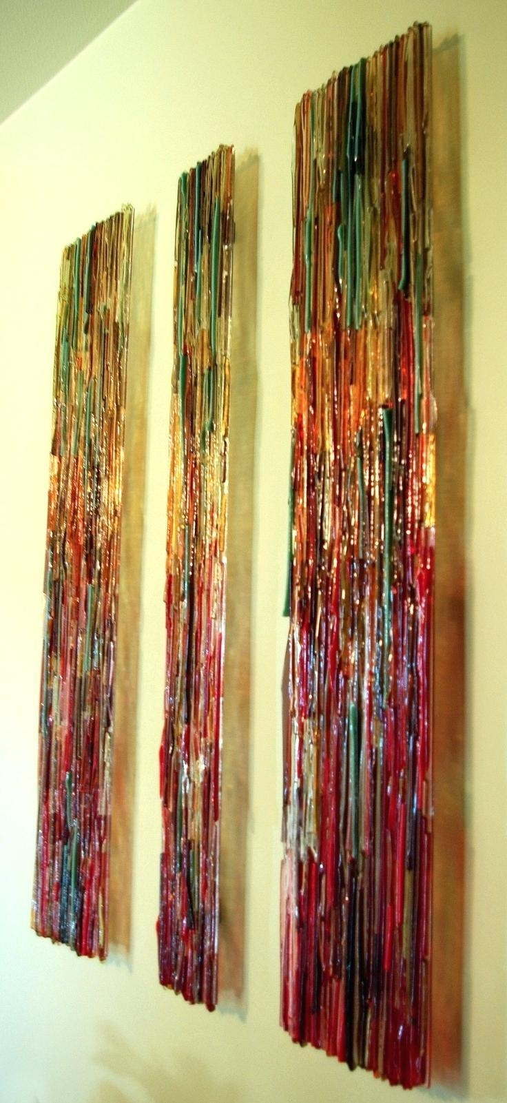Wall Ideas : Wall Art Panels Interior Glass Wall Art Panels Uk Pertaining To Glass Wall Art Panels (Image 20 of 20)