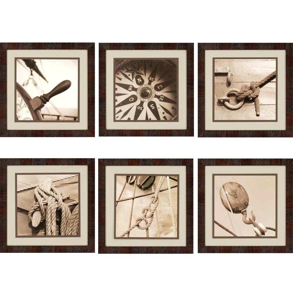 Wall Ideas : Wall Art Sets Target Zoom Metal Wall Art Set Of 4 With Regard To Wall Art Sets For Living Room (View 11 of 20)