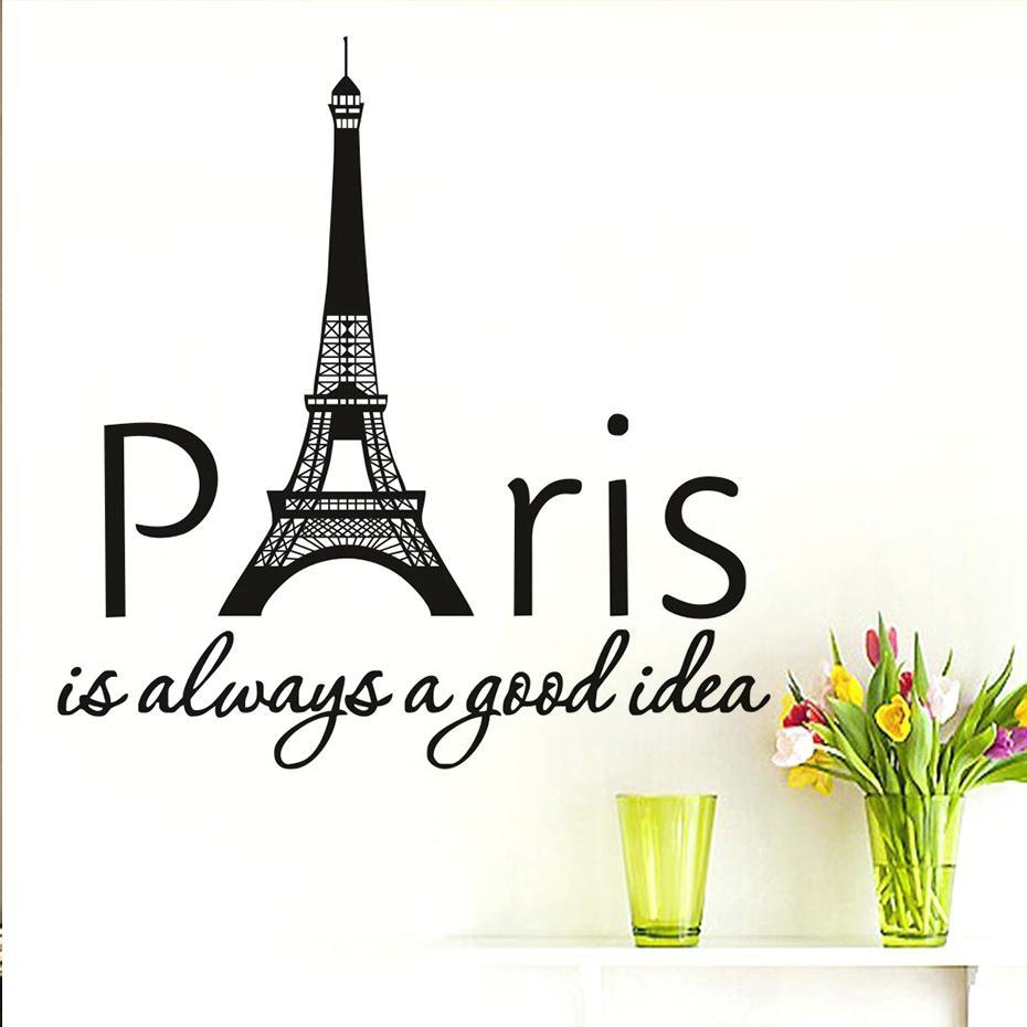 Wall Ideas : Wire Eiffel Tower Wall Decor Wall Art Cool Eiffel Regarding Eiffel Tower Wall Art (Image 19 of 20)