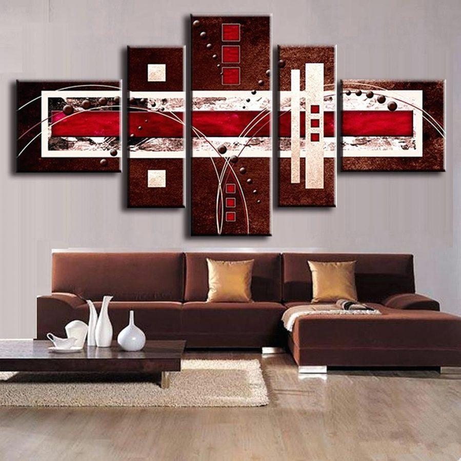 Wall Ideas : World Wall Art Popular Metal Wall Art On Vinyl Wall Regarding Wall Art Sets For Living Room (Image 20 of 20)