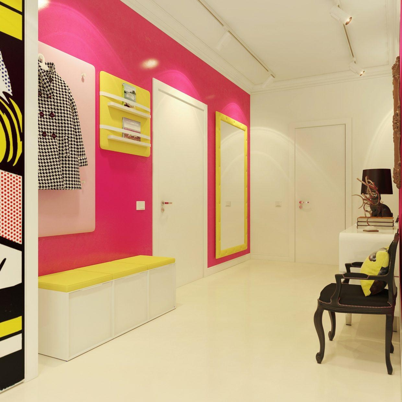 Wall Art Ideas: Wall Art Ideas for Hallways (Explore #16 of 20 Photos)
