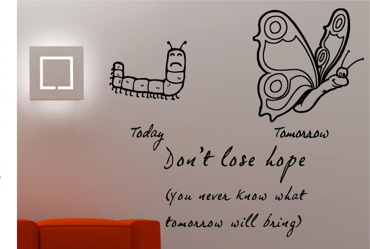 Art quotes wallpaper