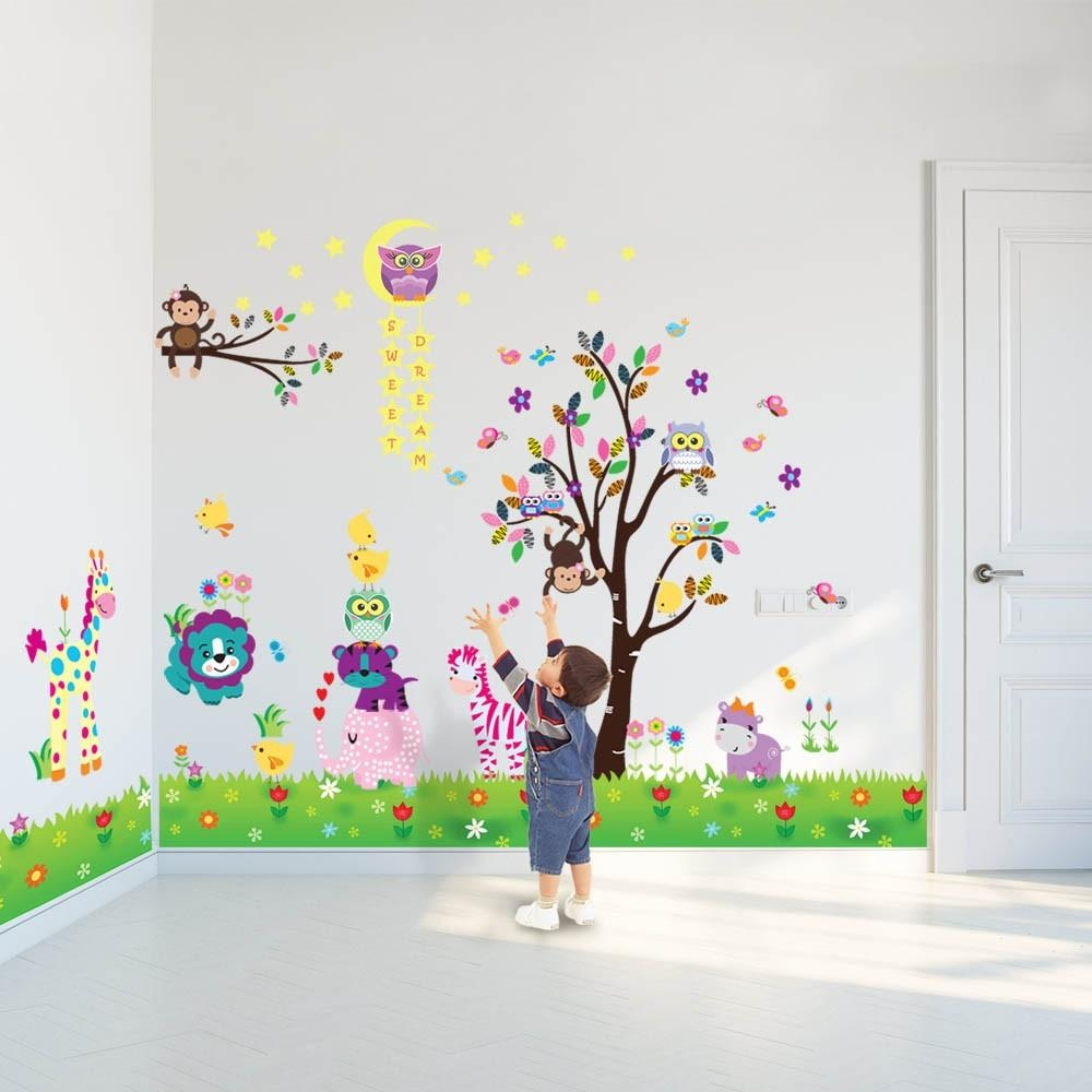 Gymnastics wall stickers uk choice image home wall decoration ideas gymnastics wall stickers uk image collections home wall gymnastics wall stickers uk gallery home wall decoration amipublicfo Image collections
