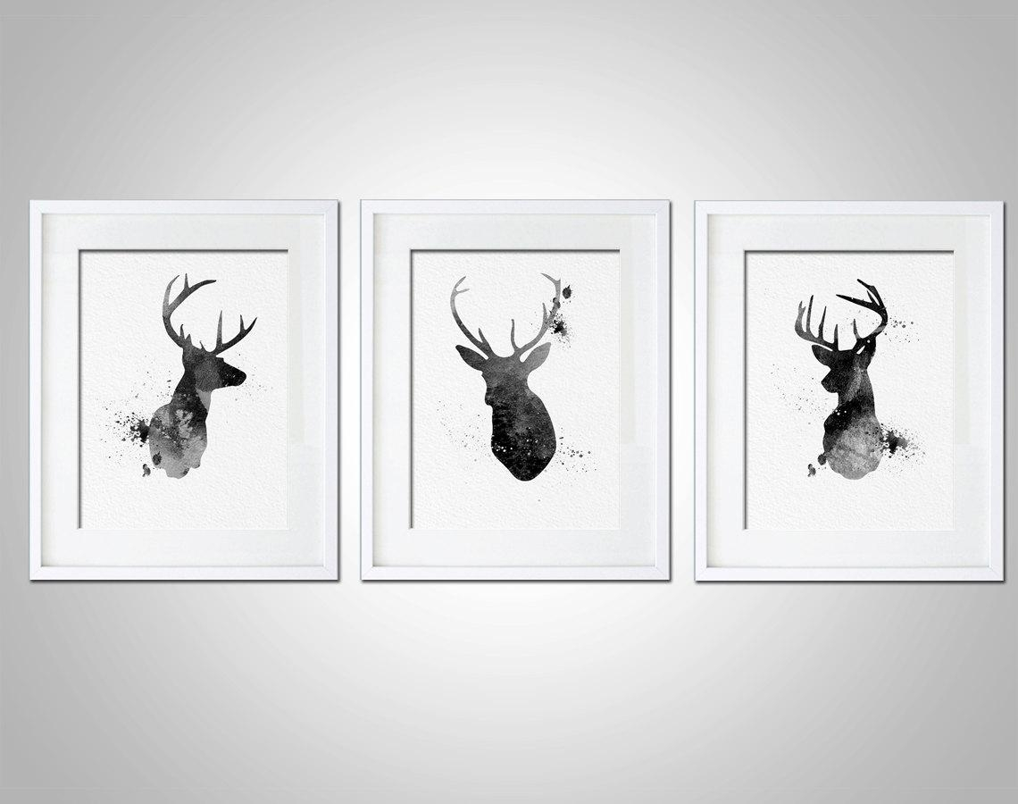 Featured Image of Wall Art Print Sets