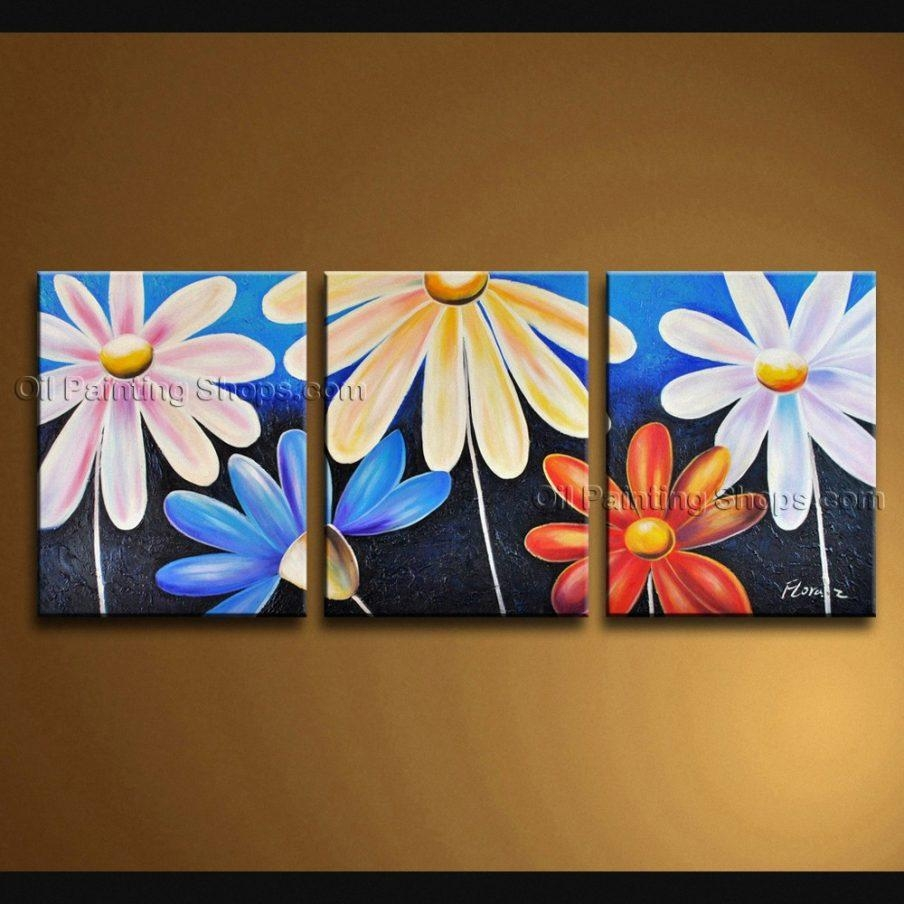 Winsome Contemporary Wall Art For Office Custom Made Starburst With Contemporary Wall Art (Image 20 of 20)