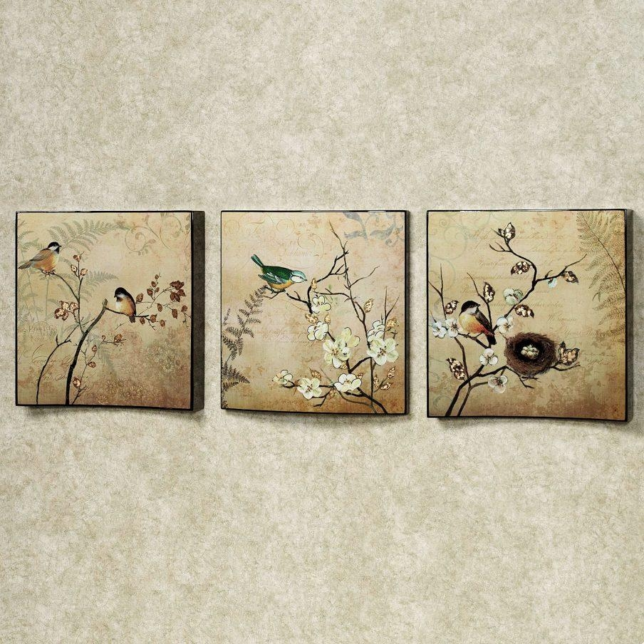 Wonderful Trendy Wall Birds In Flight Metal Metal Wall Art Birds Within Birds In Flight Metal Wall Art (Image 20 of 20)