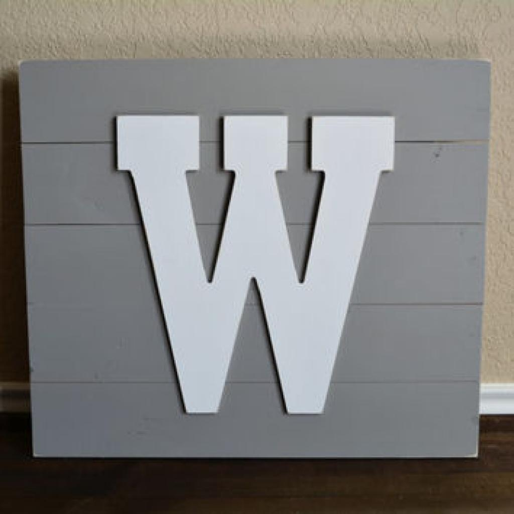 Wood Letter Wall Decor Shop Wood Word Wall Art On Wanelo Nifty Within Wood Word Wall Art (View 16 of 20)