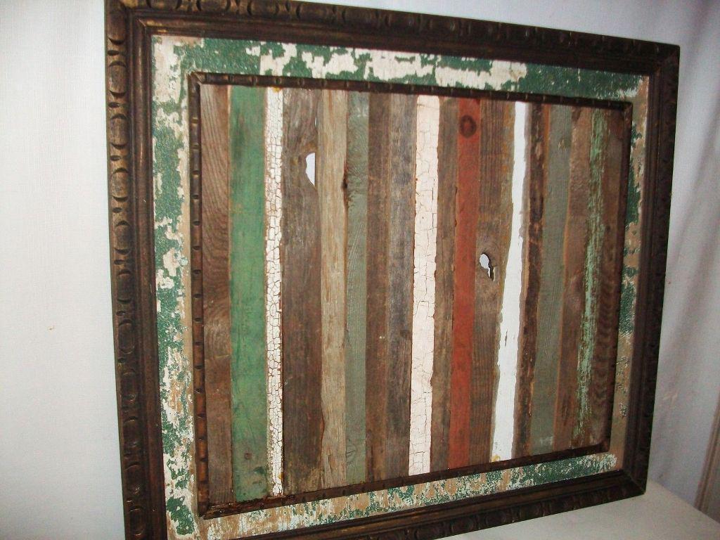 Wood Panel Wall Art Best House Design : Wood Panel Art: The Cute Inside Wood Panel Wall Art (Image 15 of 20)