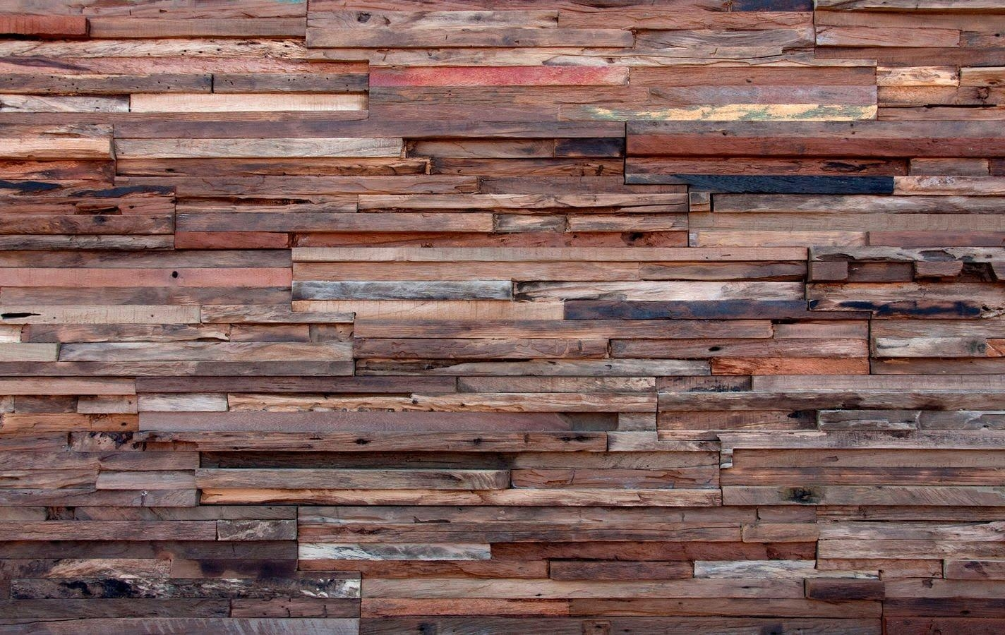 Wood Wall Paneling | Wood Wall Panel Art – Youtube Throughout Wooden Wall Art Panels (View 16 of 20)