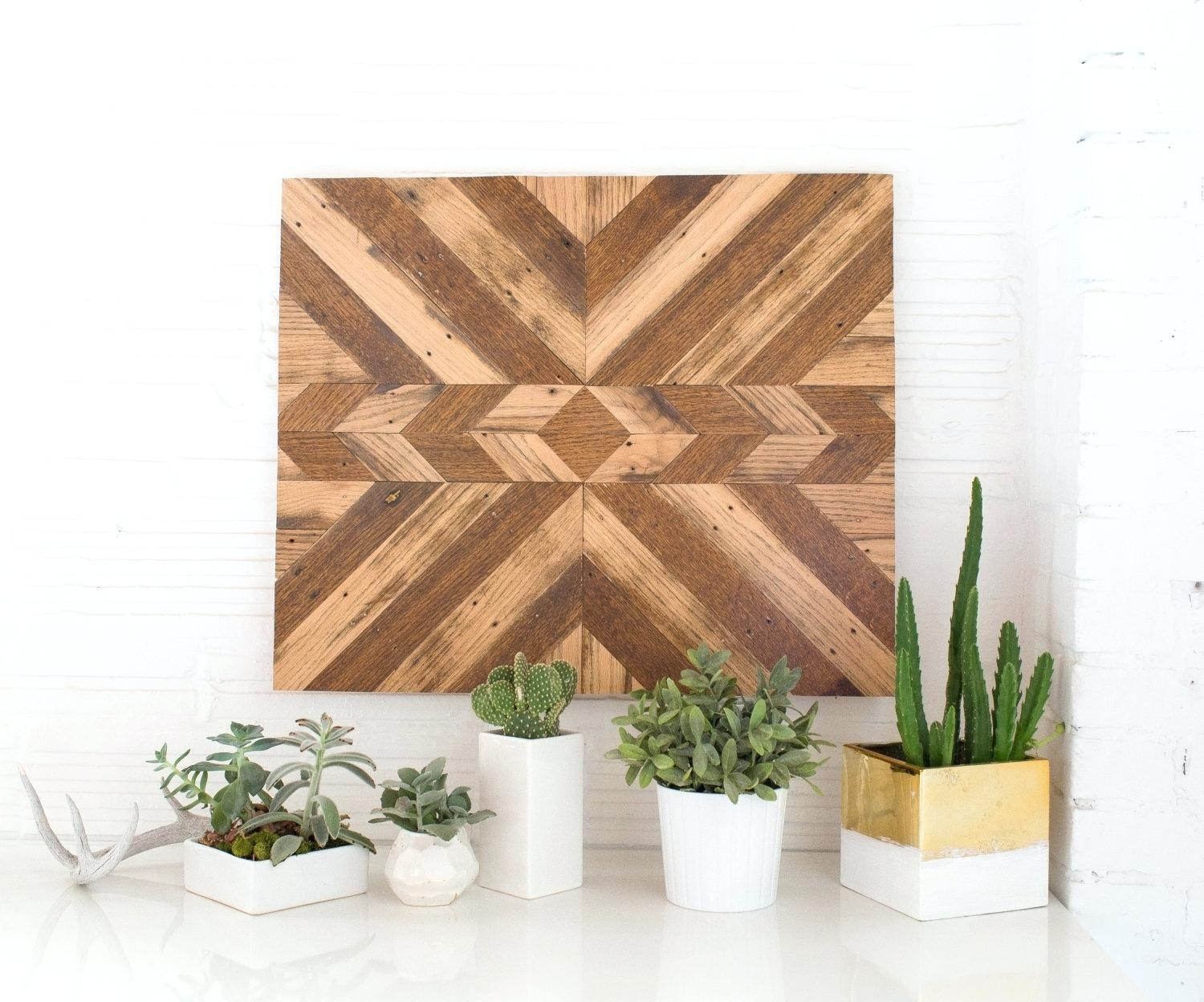 Wooden Wall Panels Art – Bookpeddler For Wood Panel Wall Art (Image 20 of 20)