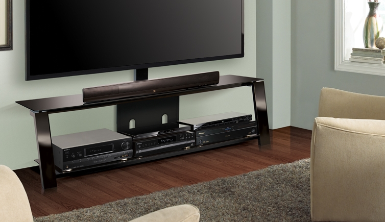 1 19 For Latest Bell'o Triple Play Tv Stands (View 8 of 20)