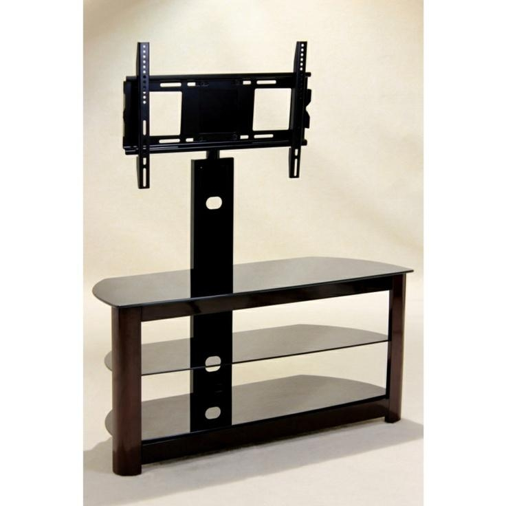 100 Best Furniture Trends Images On Pinterest | Product Page, Tv Within 2018 Cheap Cantilever Tv Stands (View 18 of 20)