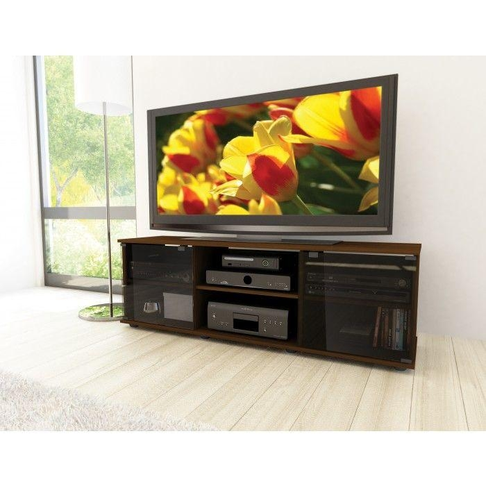 100 Best Tv Stands Images On Pinterest | Tv Stands, Entertainment Pertaining To Most Recent Maple Tv Stands For Flat Screens (Image 1 of 20)