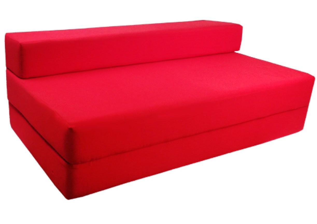 100+ [ Floor Sofa Ikea ] | Sofa Bunk Beds Ikea Futon Queen Size For Red Sofa Beds Ikea (View 20 of 20)