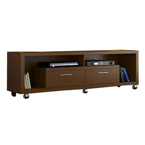 101 Best Tv Stand Images On Pinterest | Tv Stands, Modern Tv Throughout Best And Newest Denver Tv Stands (Image 2 of 20)