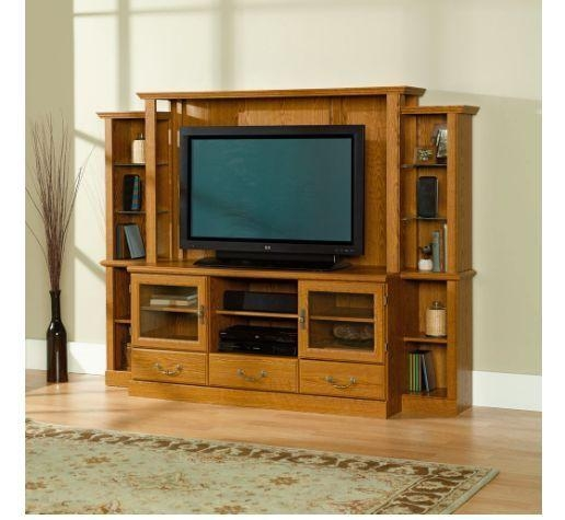 11 Best Home Entertainment Centers And Tv Stands Images On in Most Current Entertainment Center Tv Stands