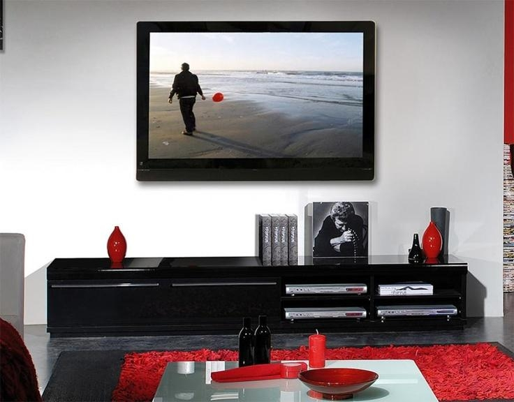 Featured Image of Trendy Tv Stands