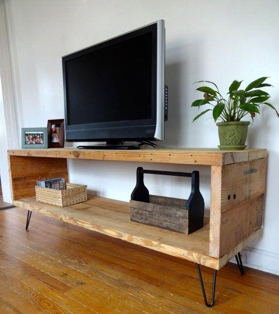 113 Best Tv Stands Images On Pinterest | Home, Live And Diy For Recent Telly Tv Stands (View 16 of 20)