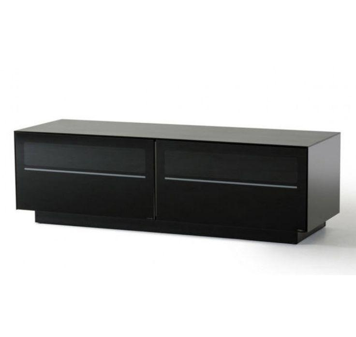 118 Best Furniture (Image 1 of 20)