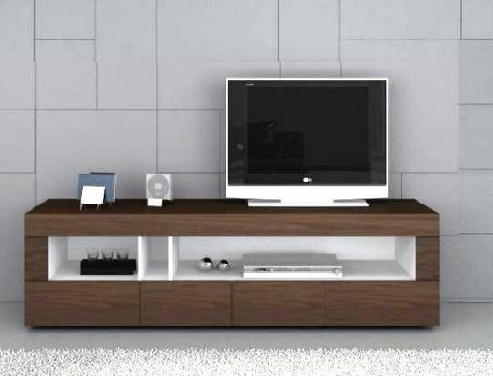 13 Best Furniture (View 9 of 20)