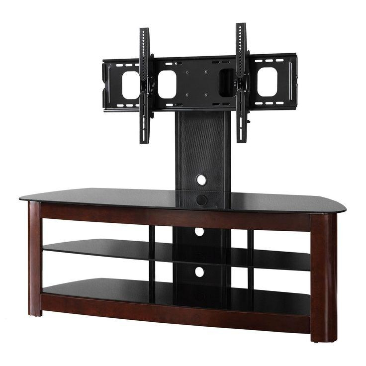 13 Best Tv Stands Images On Pinterest | Tv Stand With Mount, Tv For Latest Tv Stands For 70 Inch Tvs (View 8 of 20)
