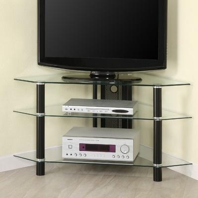14 Best New Tv Stand Ideas Images On Pinterest | Corner Tv Stands Pertaining To Most Current Home Loft Concept Tv Stands (Image 1 of 20)