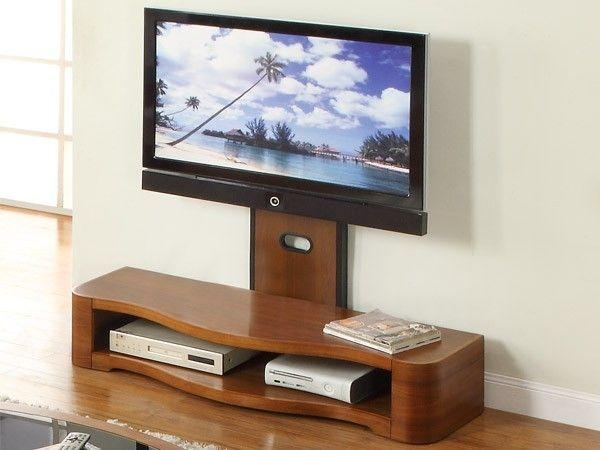 14 Best Tv Stand Images On Pinterest | Tv Units, High Gloss And In Most Current Cantilever Tv Stands (Image 1 of 20)