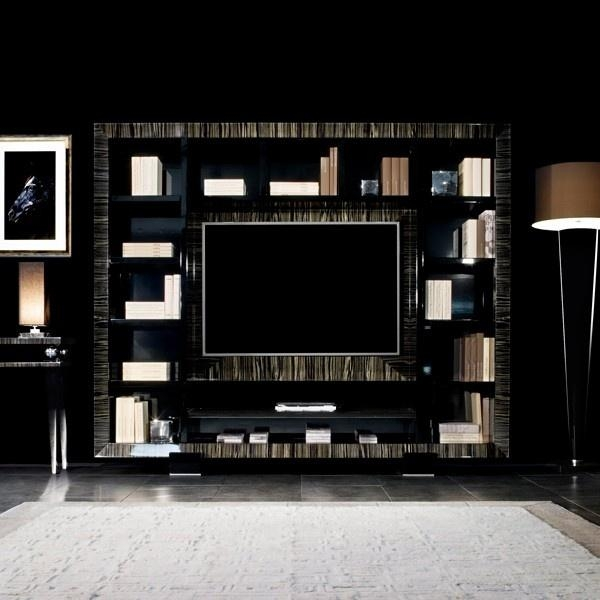 15 Best Tv Stand Images On Pinterest | Tv Stands, Living Spaces Pertaining To Latest Luxury Tv Stands (Image 1 of 20)