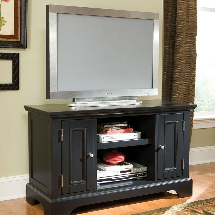 15 Best Tv Stands Images On Pinterest | Black Tv Stand, Tv Stands with regard to Current Bedford Tv Stands