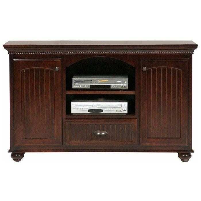 15 Best Tv Stands Images On Pinterest | Tv Stands, Hooker Pertaining To Newest Emerson Tv Stands (View 7 of 20)