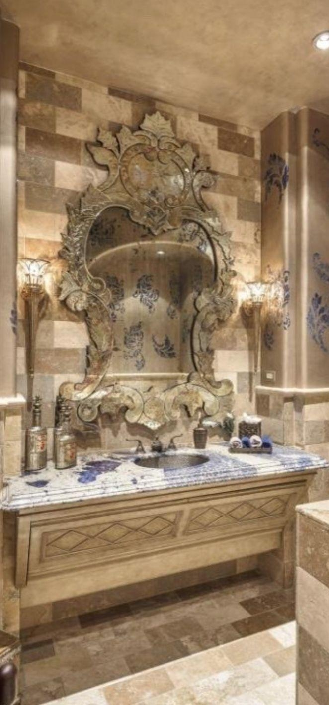 1521 Best Tuscan Style Decor Images On Pinterest | Tuscan Style In Italian Wall Art For Bathroom (Image 1 of 20)