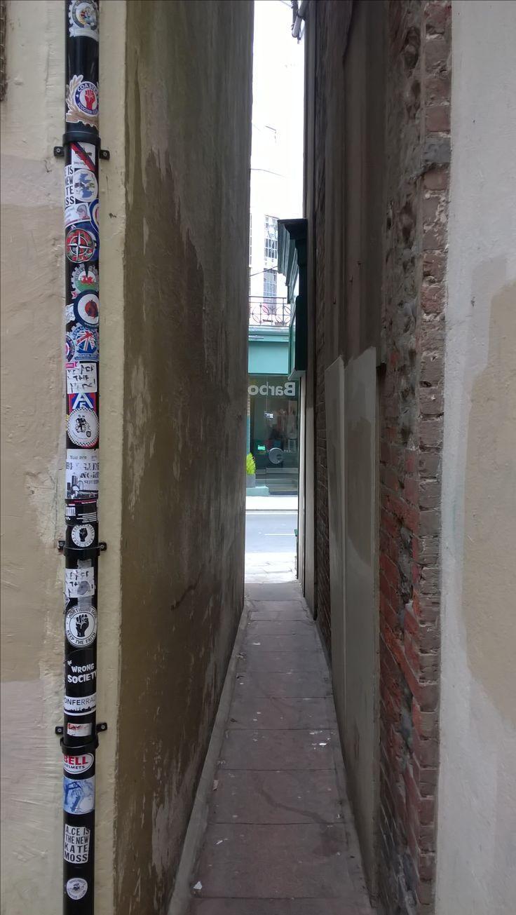 16 Best Quadrophenia Brighton Images On Pinterest | Brighton, The Intended For Quadrophenia Wall Art (Image 1 of 23)