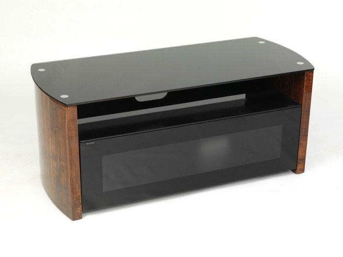 168 Best Wooden Tv Stands Images On Pinterest | Tv Cabinets With Most Current Iconic Tv Stands (View 11 of 20)