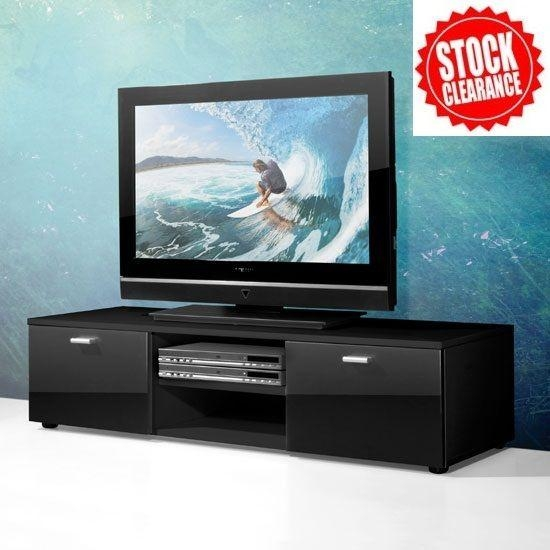 17 Best Tv Stands Images On Pinterest | Corner Tv Stands, For The throughout Most Up-to-Date Plasma Tv Holders