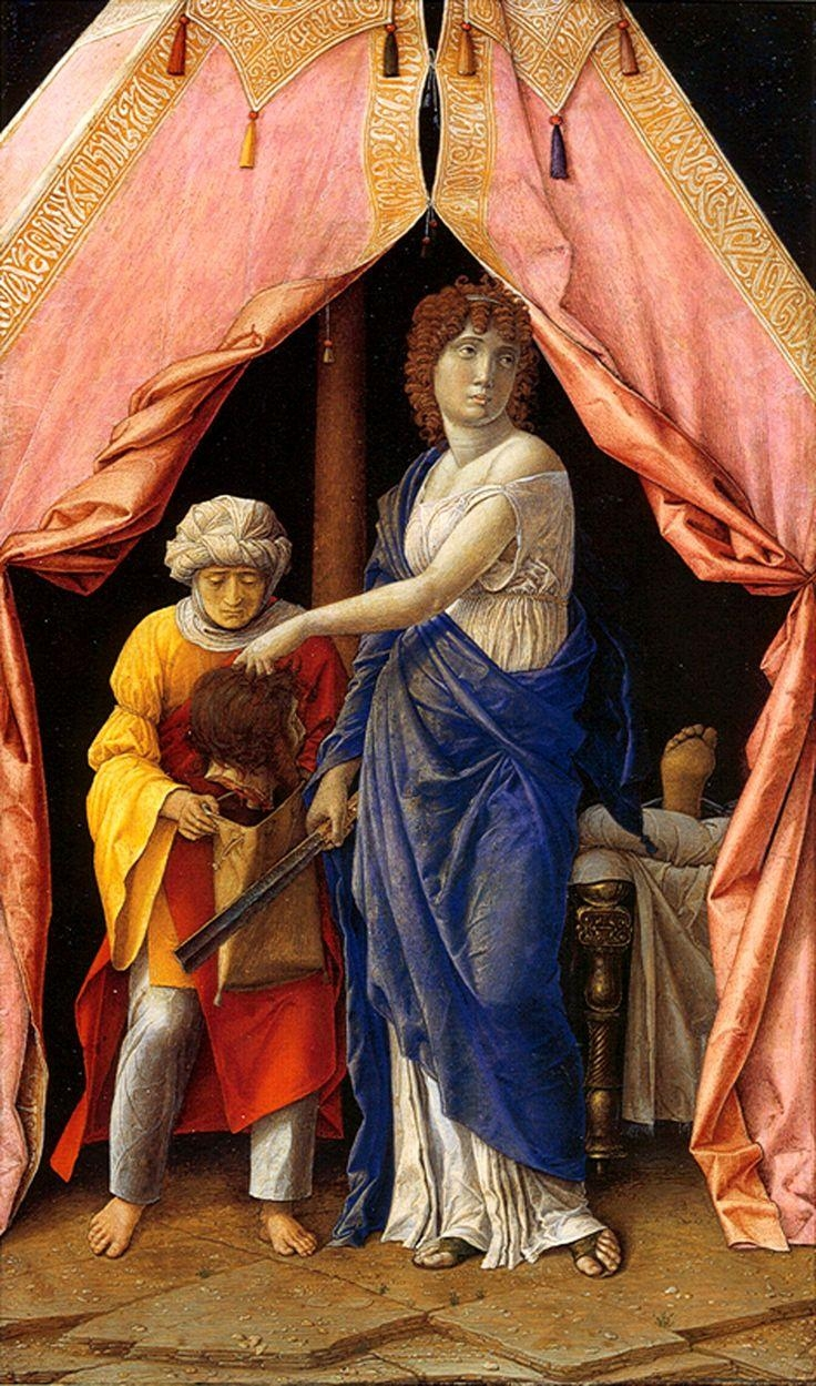 170 Best Early Renaissance, In Italy Images On Pinterest | Italian Throughout Italian Renaissance Wall Art (Image 3 of 20)
