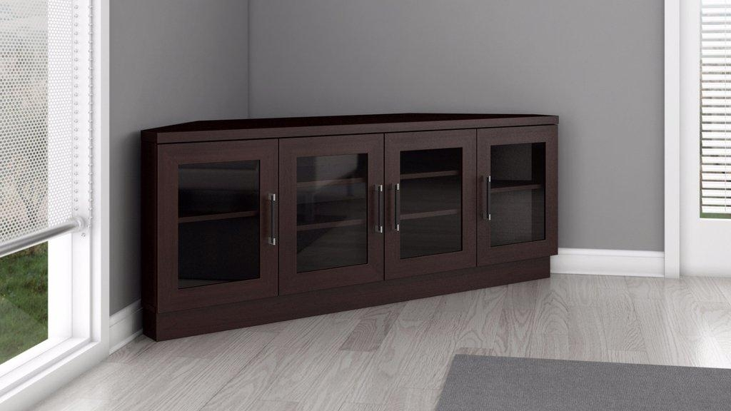 18 Attractive Tv Stand For 60 Inch Tv #89 Intended For Current Corner Tv Stands For 60 Inch Tv (Image 2 of 20)