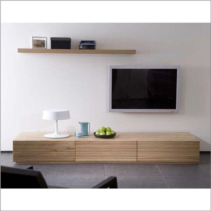 Featured Image of Cheap Lowline Tv Units