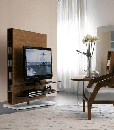 18 Best Tv Units Images On Pinterest | Tv Units, Wall Units And Tv inside Current Freestanding Tv Stands