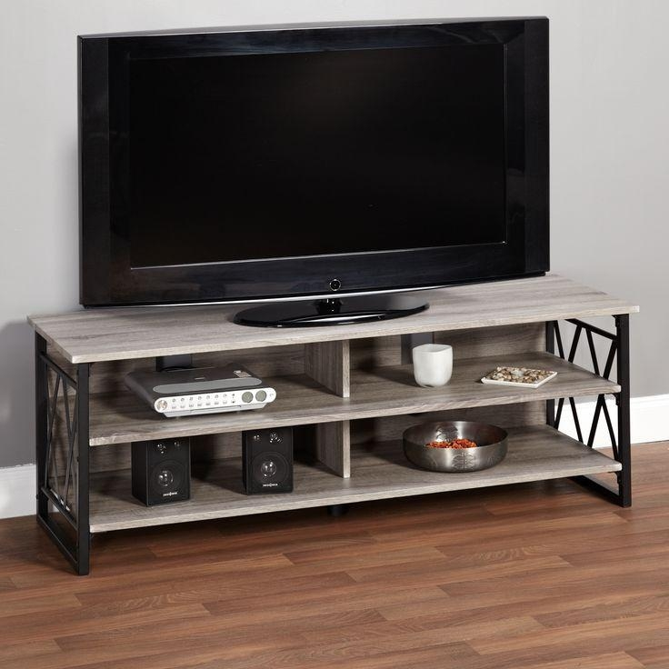 19 Best Tv Stands/media Consoles Images On Pinterest | Media For Most Up To Date Rustic Tv Stands For Sale (Image 1 of 20)