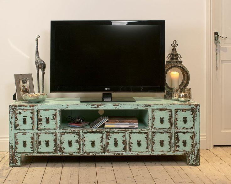 19 Best Tv Units With Style Images On Pinterest | Tv Units, Tv Inside Most Recent Funky Tv Cabinets (Image 5 of 20)
