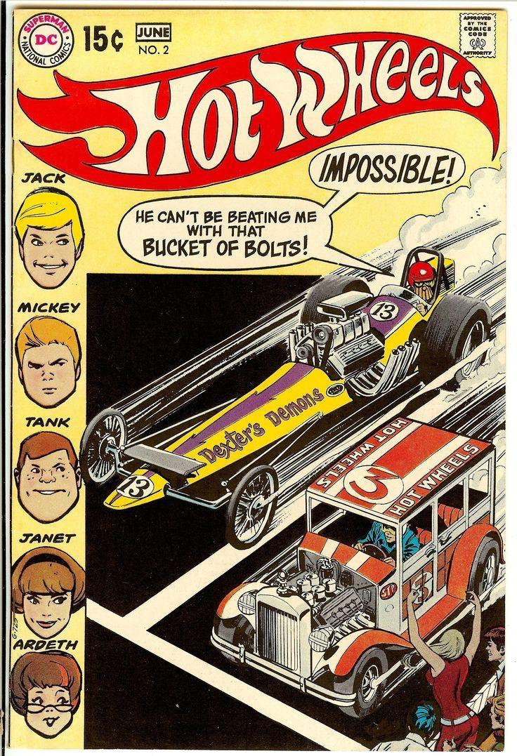 198 Best Hot Wheels Room Images On Pinterest | Hot Wheels, Cartoon Regarding Hot Wheels Wall Art (Image 2 of 20)
