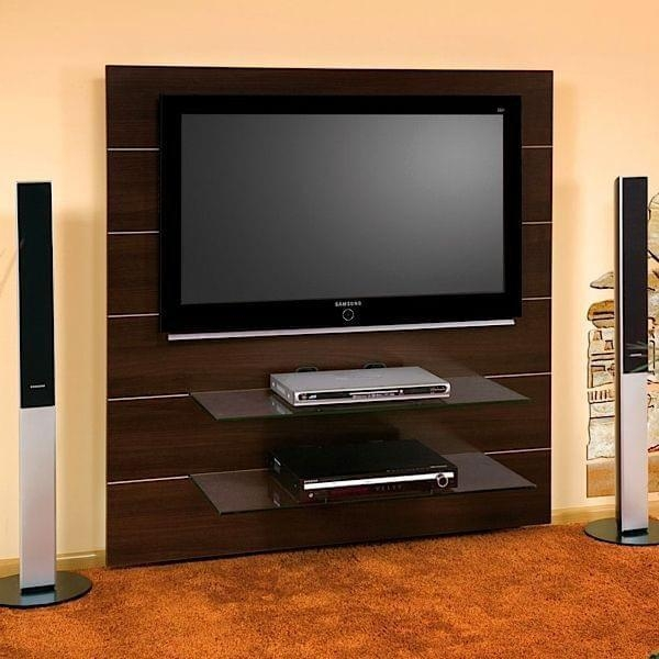 2 – Lcd Plasma Tv Stand – Decoration And Design In Current Plasma Tv Stands (Image 1 of 20)