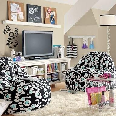 20 Best Teen Lounge Ideas Images On Pinterest | Bedroom Ideas Regarding Most Recently Released Playroom Tv Stands (View 9 of 20)