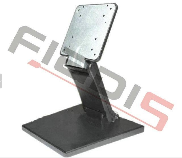 2017 !! For 10 24 Adjustable Folding Lcd Tv Stand,universal Metal Inside 2017 Universal 24 Inch Tv Stands (Image 1 of 20)