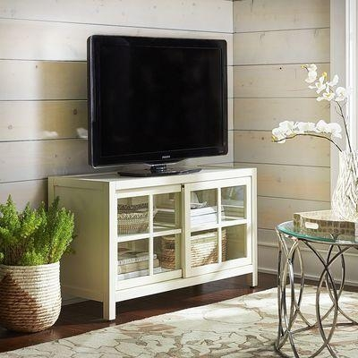 21 Best Corner Tv Units Images On Pinterest | Tv Units, Corner Tv Throughout Most Current White Wood Corner Tv Stands (Image 1 of 20)