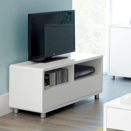 21 Best Entertainment Units Images On Pinterest | Entertainment Intended For Latest Soho Tv Unit (View 6 of 20)
