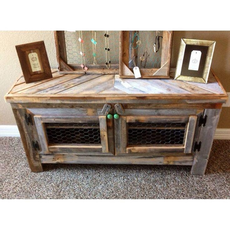 22 Best Plasma Tv Stand Images On Pinterest | Plasma Tv Stands In Recent Rustic Coffee Table And Tv Stand (View 17 of 20)