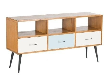 22 Best Tv Stand Images On Pinterest | Tv Stands, Home And Living With Regard To Recent Vintage Tv Stands For Sale (Image 2 of 20)